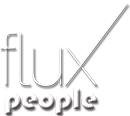 Logo Flux People